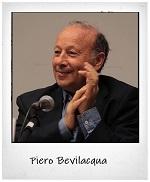 Piero Bevilacqua